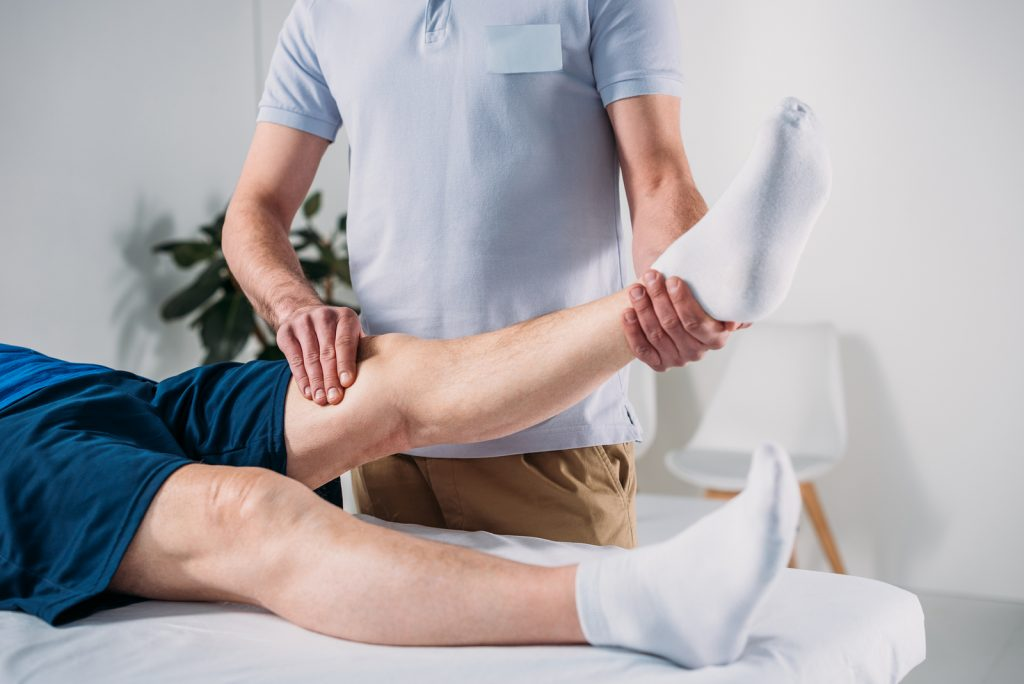 bigstock-Cropped-Shot-Of-Physiotherapis-238971040-1024x684.jpg