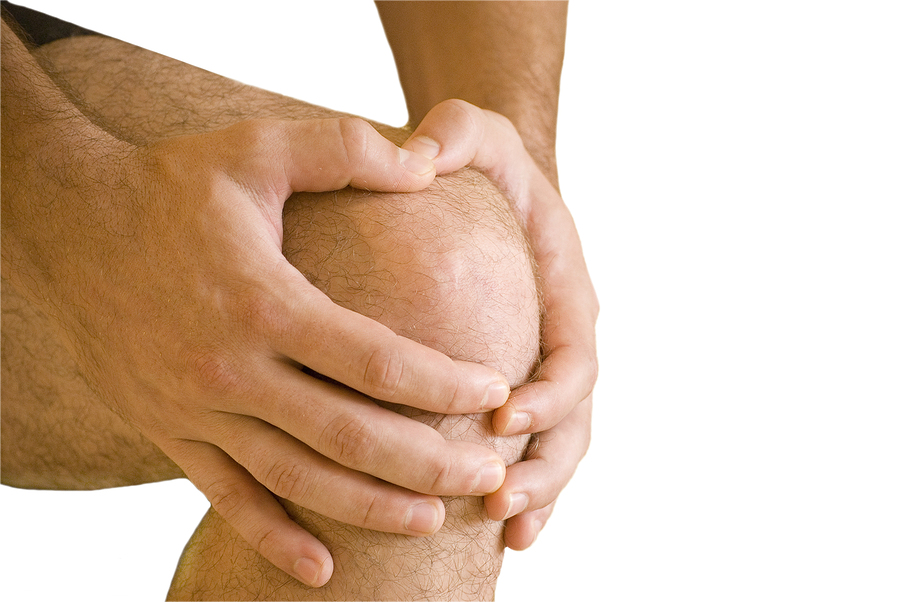 bigstock-joint-pain-Knee-Ache-8272618.jpg