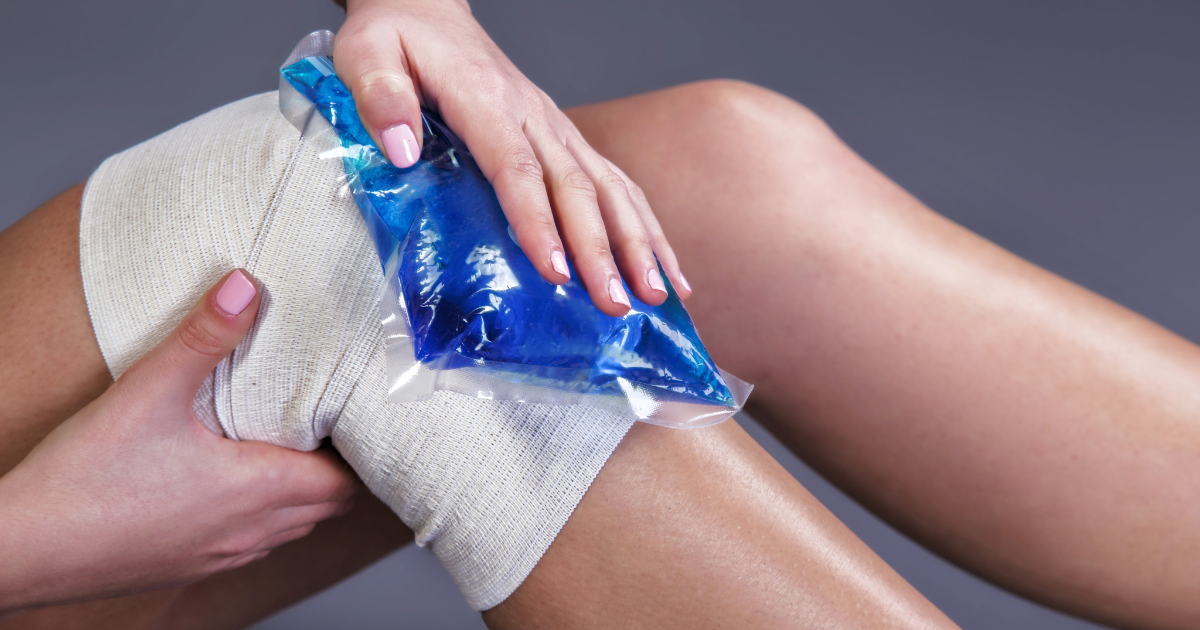 icing-wrapped-knee.png